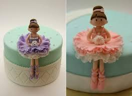ballerina cake toppers ballerina cakes part 1 cake magazine