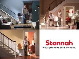 siege escalier monte escalier stannah escalier médicalisé distri médical