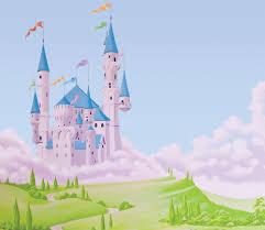 beautiful disney princess castle wall mural idea home design charming disney princess castle wall mural awesome design