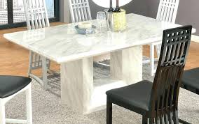 granite table tops for sale kitchen table granite top granite table tops for sale image of best