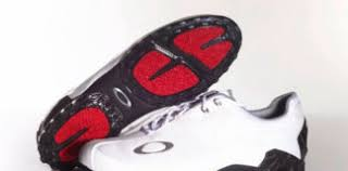 Most Comfortable Spikeless Golf Shoes Most Comfortable Archives Thelistli