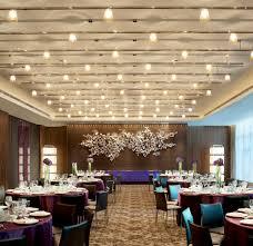 greatroom w hotels taipei w taipei 5 star luxury hotel in taipei mega