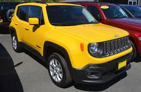 purple jeep renegade solar yellow 2015 chrysler jeep renegade paint cross reference