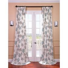 best curtains 17 best curtains images on pinterest curtain panels window