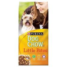 best 25 purina dog chow ideas on pinterest ol roy dog food