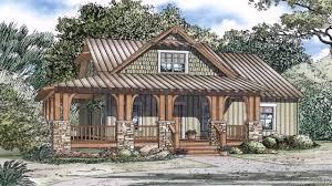 small italian style house plans u2013 idea home and house
