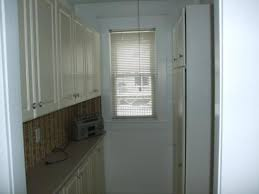 3 Bedroom Apartments For Rent In Springfield Ma Holyoke Apartments And Houses For Rent Near Holyoke Ma