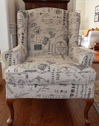 Stretch Slipcovers For Recliners Best 25 Recliner Chair Covers Ideas On Pinterest Lazyboy Lazy