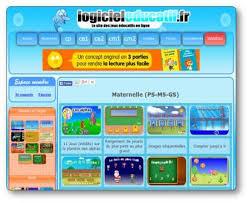 Tlcharger Logiciels De Thmes Des Logiciels éducatifs Gratuits Pour La Maternelle