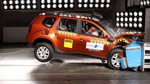 Renault Duster Latest News On Renault Duster Breaking Stories