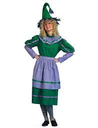 halloween costume wizard amazon com wizard of oz munchkin costume size 4 6