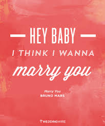 wedding book quotes quote idea 50 most song lyrics for your