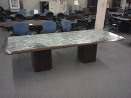 marble conference room table green marble conference table lindsey office furnishings