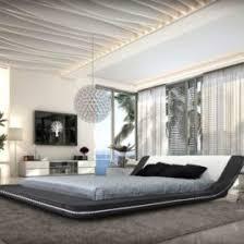 Unique Big Bedrooms Dream Bedroom Designs Ideas For Teens Toddlers - Big master bedroom design