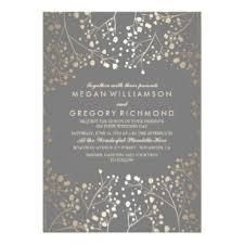 invitations announcements rsvp cards zazzle uk