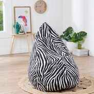 bean bag covers u0026 bean fill for ultimate relaxation at spotlight