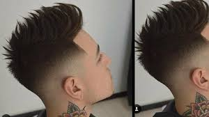 best barber in the world men u0027s hairstyle 2017 cool hairstyle