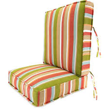 Home Depot Patio Furniture Cushions by Cushions Deep Seat Patio Cushions Home Depot Patio Cushions