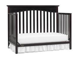Graco Freeport 4 In 1 Convertible Crib by Graco Hayden 4 In 1 Convertible Crib U0026 Reviews Wayfair