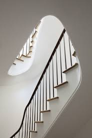 Townhouse Stairs Design 17 Best Stairs Images On Pinterest Staircases Stairs And Townhouse