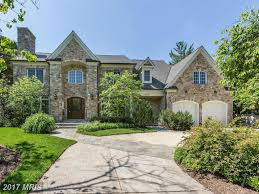 chevy chase virginia luxury real estate listings ttr sotheby u0027s