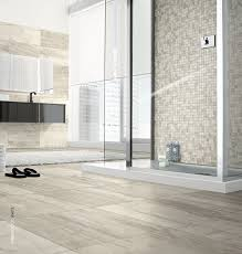 Porcelain Tile For Bathroom Shower Beauteous 80 Porcelain Tile Hotel Decor Inspiration Design Of 47