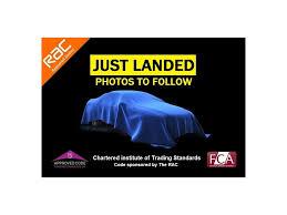 lexus blackburn used cars used lexus is 250 saloon 2 5 se 4dr in blackburn lancashire