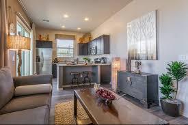 Living Room Bar Living Room Bars Remarkable Home Design