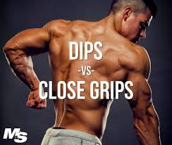 Bench Press Wide Or Narrow Grip 253 Best Fitness Images On Pinterest Workout Motivation Health
