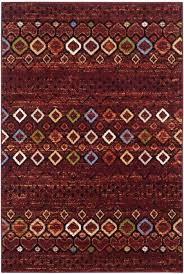 Coral Color Bathroom Rugs Cool Coral Color Bathroom Rugs Parsmfg