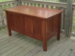Office Desks Oak Oak Home Office Desks Foter