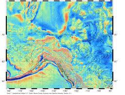 Ucsd Maps Satellite Geodesy Igpp Sio Ucsd Radar Altimetry Marine