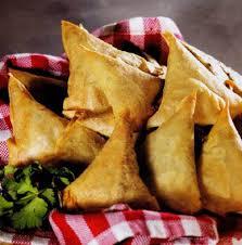 cuisine mauricienne la nourriture mauricienne recommandée la cuisine mauricienne