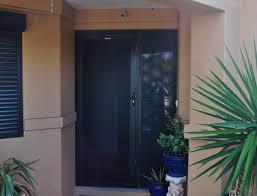 Cost Of Sliding Patio Doors Door New Patio Doors Amazing Security Door Installation Cost