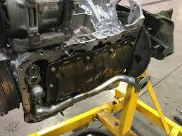 lexus gs engine swap is350 6mt engine swap completed page 5 clublexus lexus