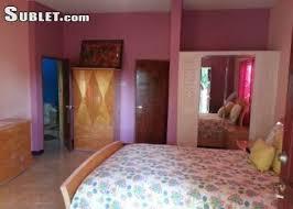 caribbean furnished apartments sublets short term rentals