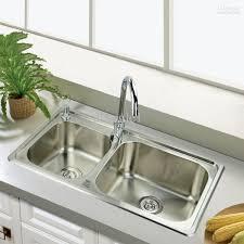 modern kitchen sinks s s sink for kitchen zitzat blanco quatrus wickes urbane 15 bowl