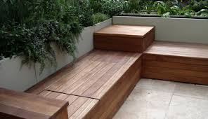Wooden Garden Furniture Plans Bench Outdoor Storage Bench For Garden Awesome Outdoor Wooden