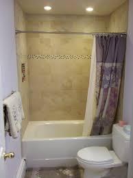 bathroom tub surround tile tile work pinterest tub surround