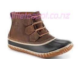 womens sorel boots nz womens sorel 1964 premium leather boots nz 131 3