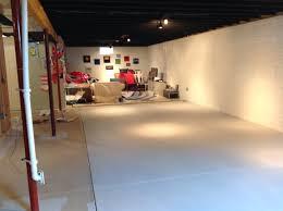 basement refresh part 3 u2013 homebody at heart