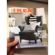 ikea catalogue 2013 top 5 picks from the new ikea 2013 catalogue canadian living