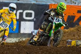 motocross madness online between the motos semi race madness supercross racer x online