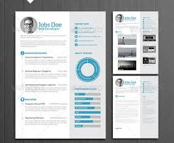 resume templates that stand out stand out resume gse bookbinder on building a stand out resume