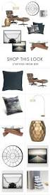 best 25 masculine home decor ideas on pinterest bedroom color