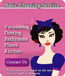 cartoon pictures of cleaning house cleaning cute pictures of house cleaning logos cleaning