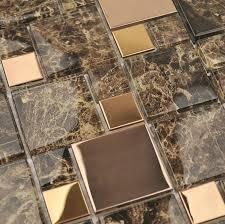 kitchen backsplash tile patterns tiles backsplash aluminum kitchen backsplash cost of cabinet