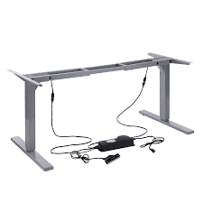 Adjustable Height Office Desks by Adjustable Height Office Desk 113 Fascinating Ideas On Sit Stand