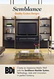 Contemporary And Modern Furniture Store New York JensenLewis - Contemporary furniture nyc