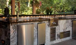 best outdoor kitchens amazing sharp home design